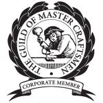 Guild of Master Craftsmen
