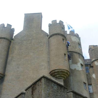 braemar-castle-2