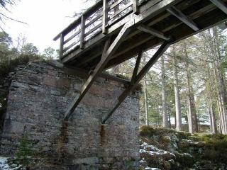 bridges_2