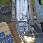 floodlight repairs