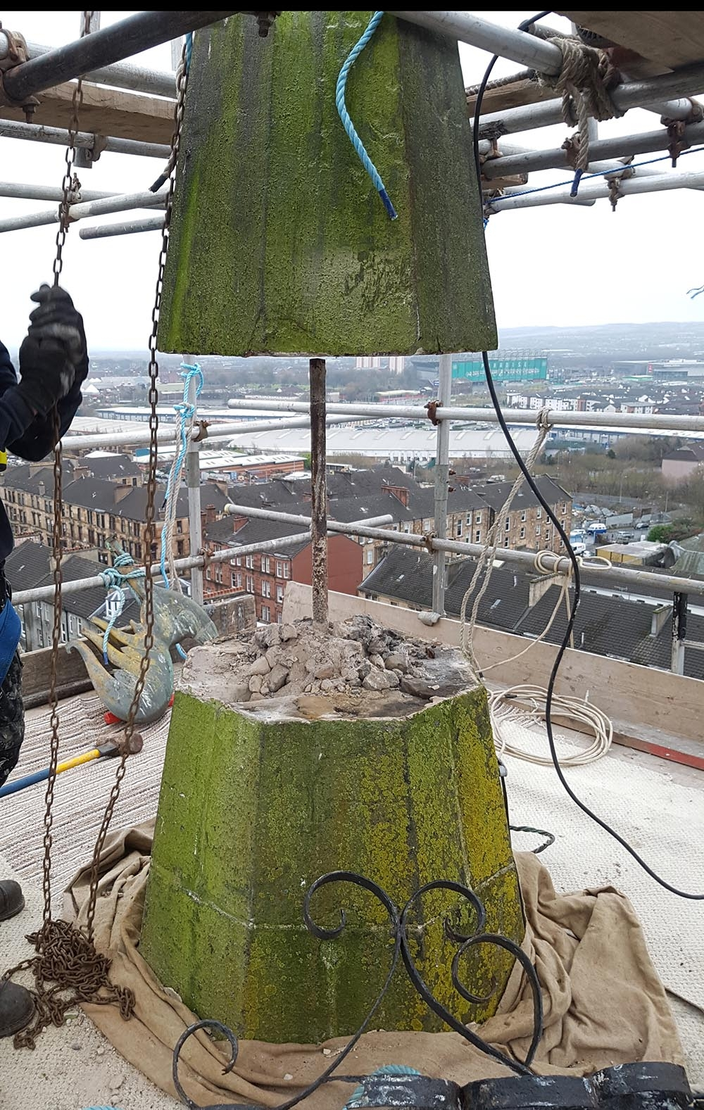 church_spire_rebuild_2018_05