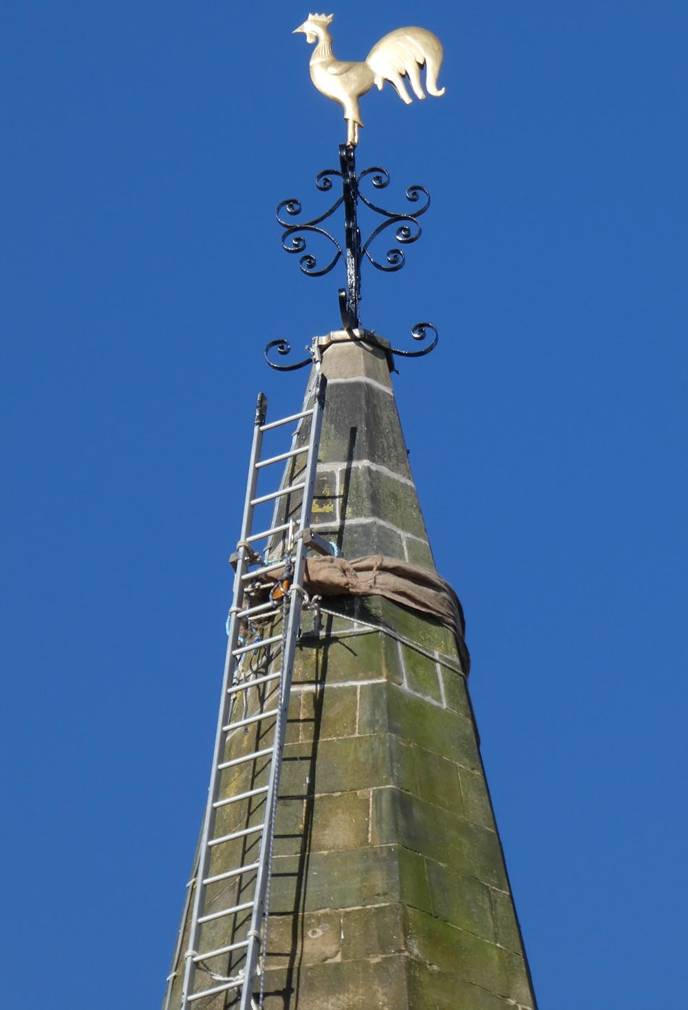 church_spire_rebuild_2018_24