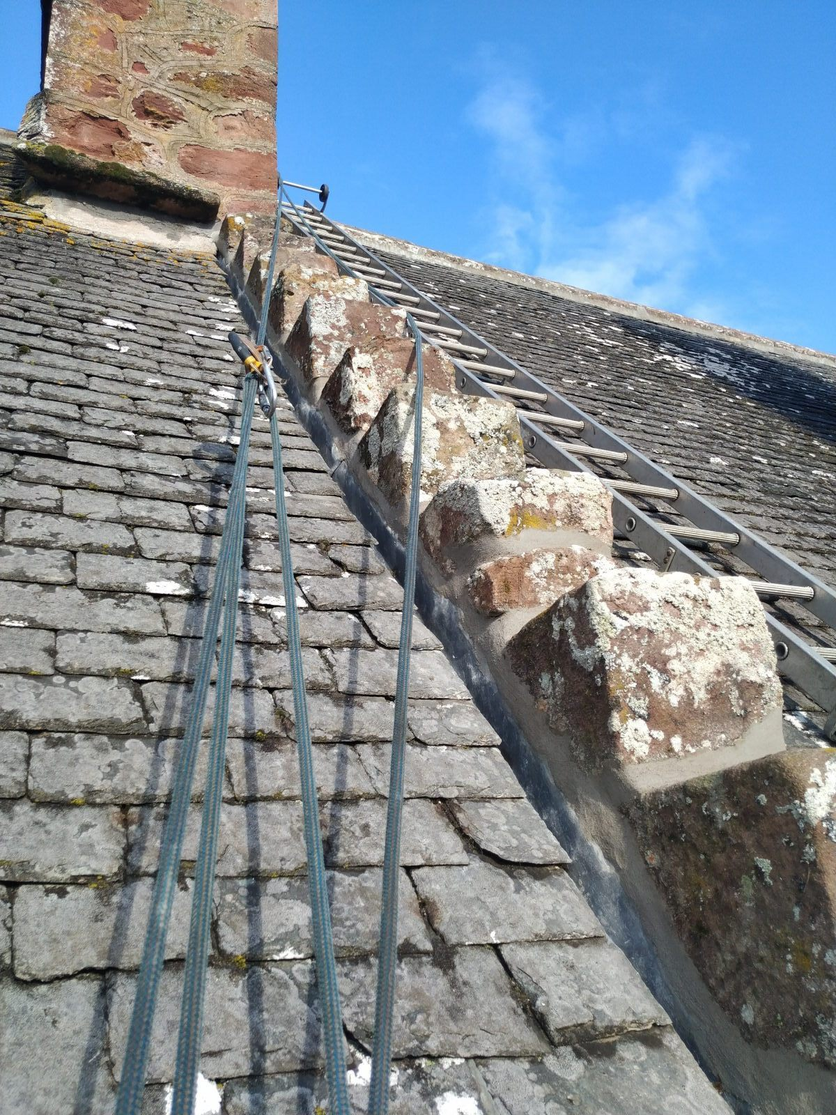 highland_castle_crow_steps_lime_pointing01