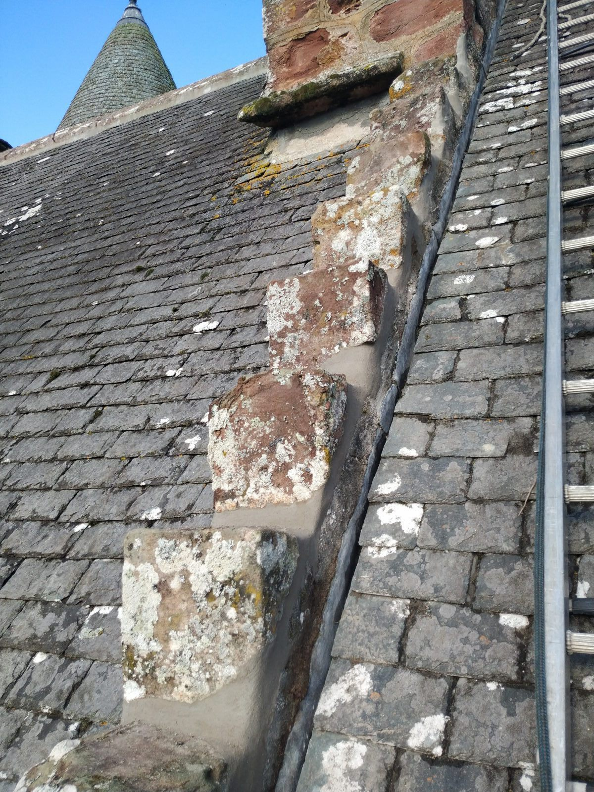 highland_castle_crow_steps_lime_pointing02