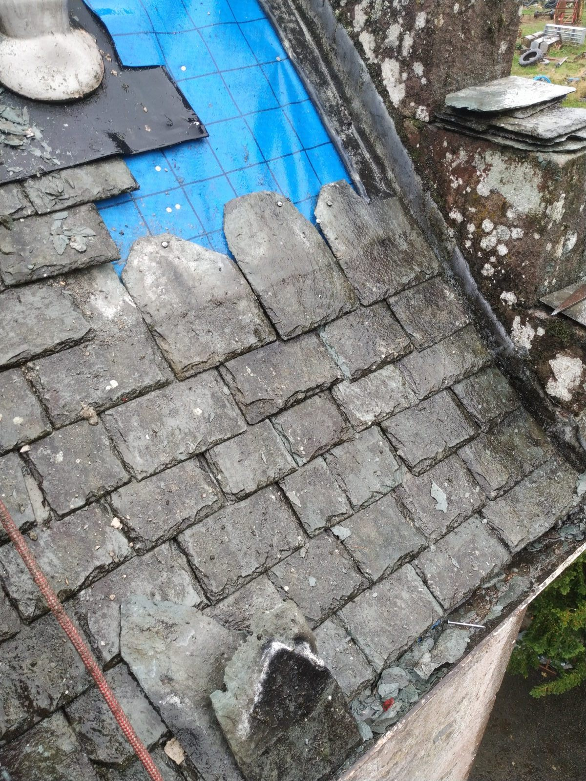 highland_castle_slate_repairs06