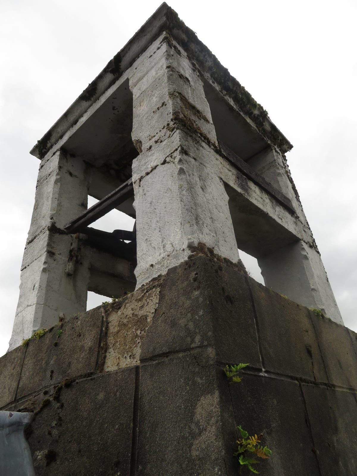 killin-belfry-before_06