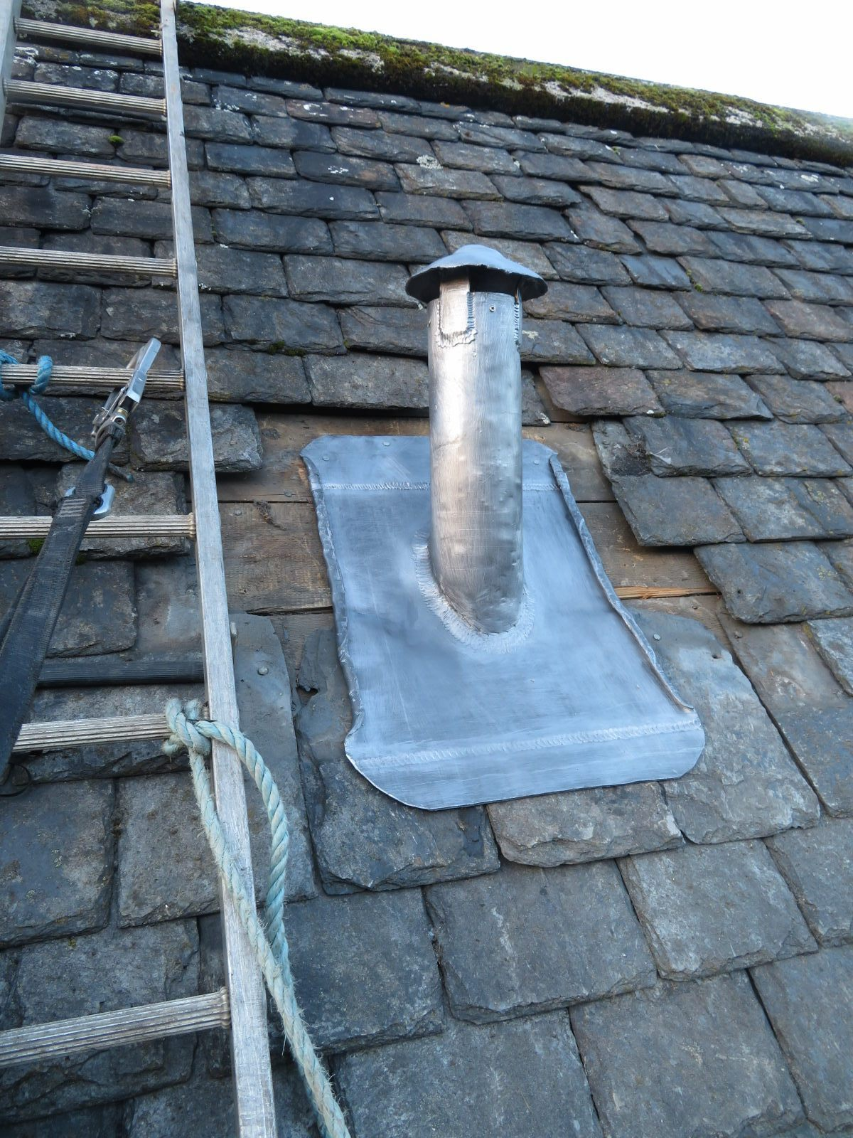 lead_roof_vent_04