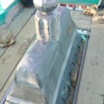 leadwork_spire_head_04