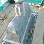 leadwork_spire_head_05