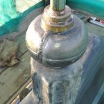 leadwork_spire_head_06
