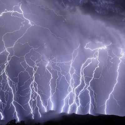 lightning_intro