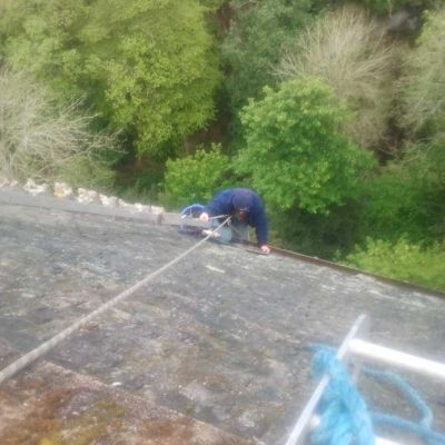 roofing_10