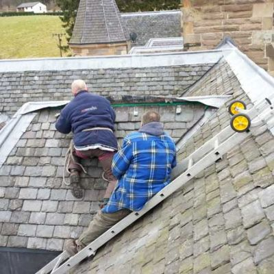 roofing_11