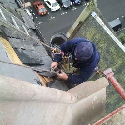 roofing_5