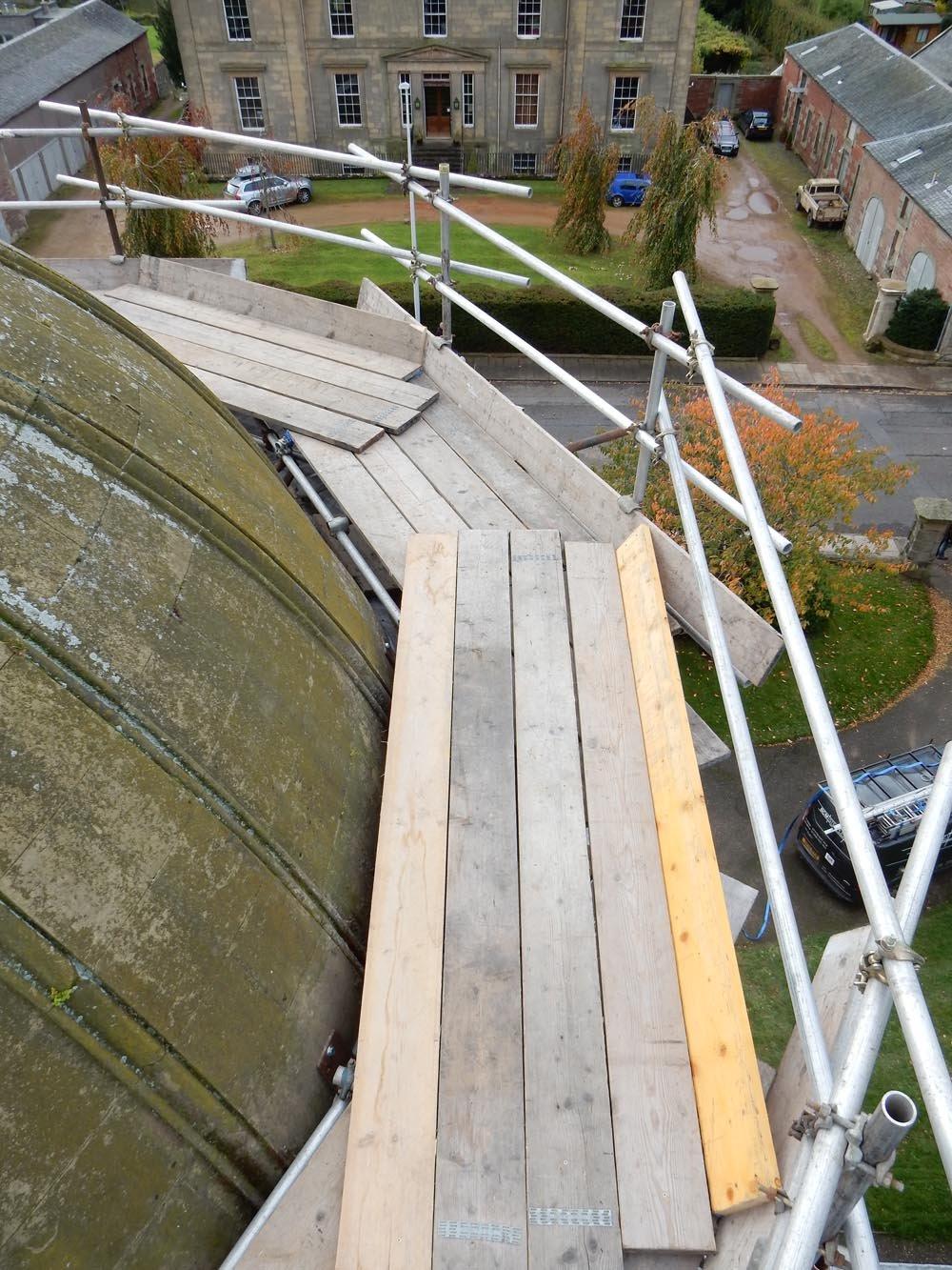 round_tower_scaffold_01