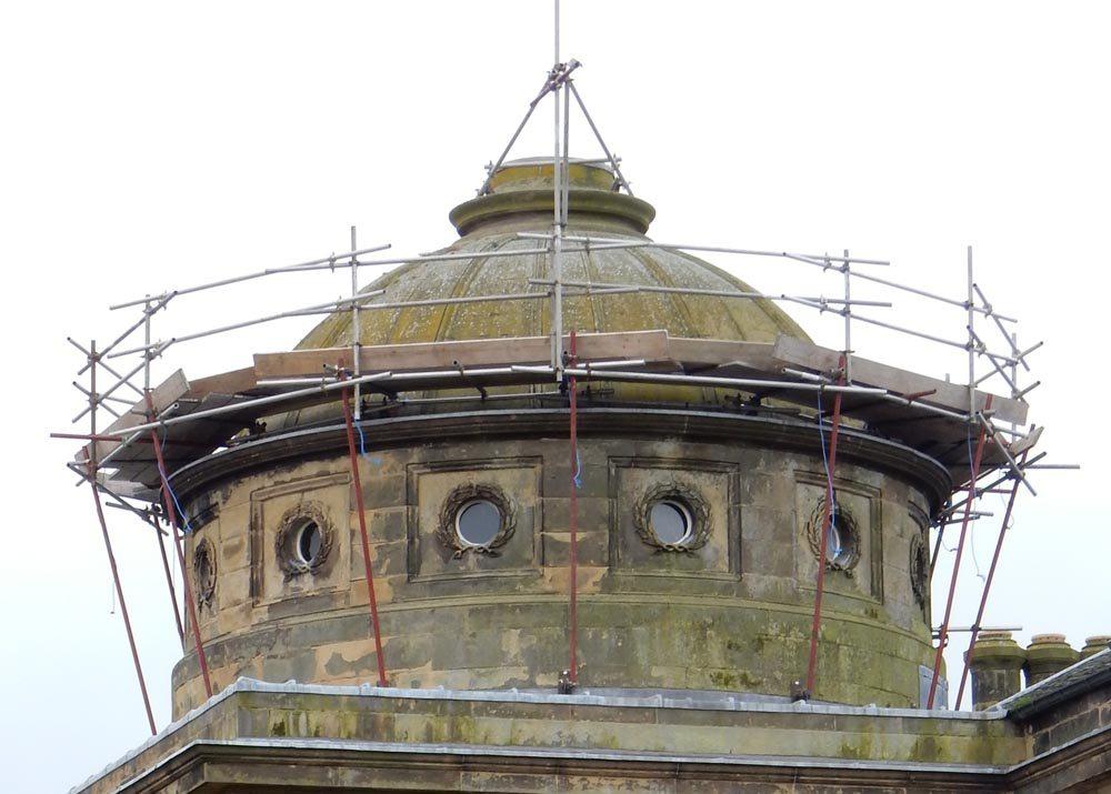 round_tower_scaffold_04
