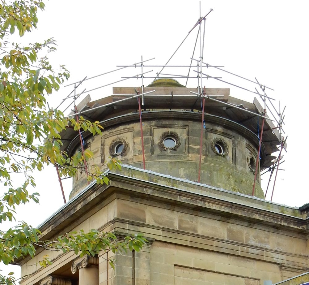 round_tower_scaffold_03