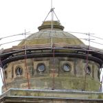 round_tower_scaffold_04