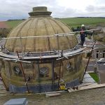 round_tower_scaffold_05