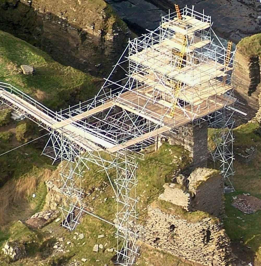 scaffolding_1