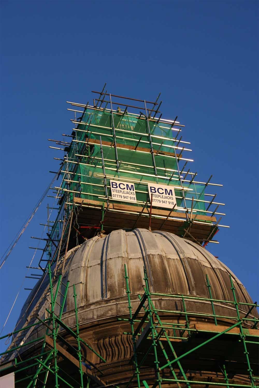 scaffolding_3