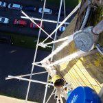 scaffold_2