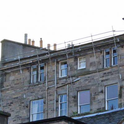 scaffolding_4