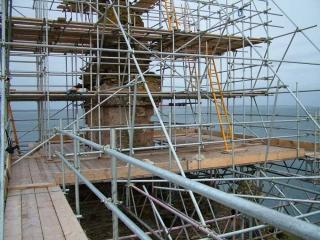 sinclair_scaffold_10