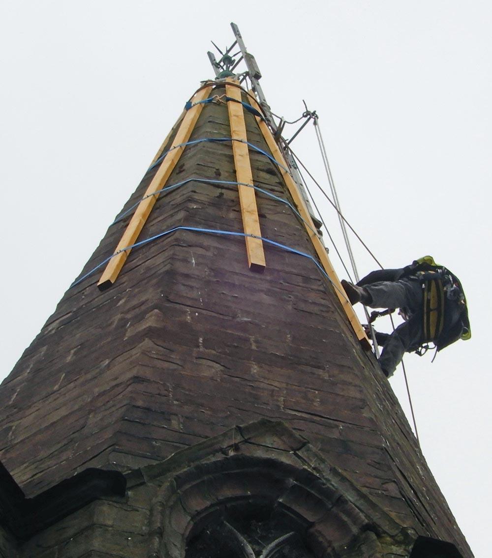 spire_stabilisation_perth02