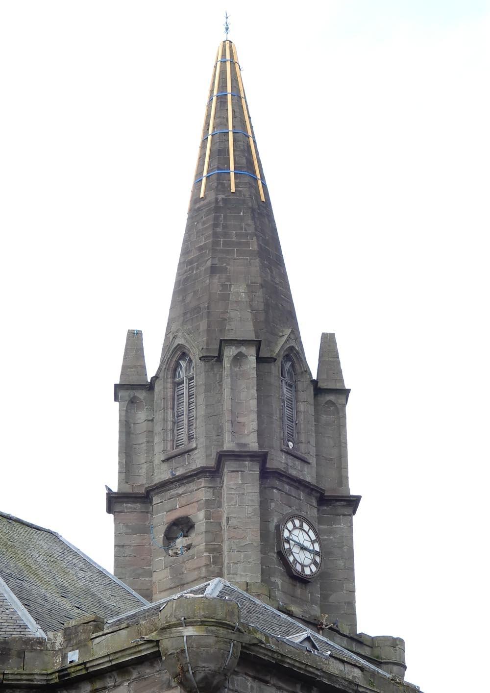 spire_stabilisation_perth04
