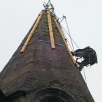 spire_stabilisation_perth02